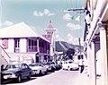 Sint Maarten Feb 1975 01.jpg