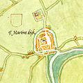 Sint Maartensdijk 1560.jpg
