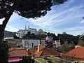 Sintra-Cascais (30999607523).jpg