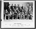 Sioux delegation LCCN93516876.jpg