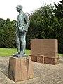 Sir Alec Douglas-Home (geograph 3131225).jpg