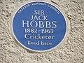 Sir Jack Hobbs (4499570928).jpg