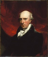 uvedale price essay picturesque Frustrated by what he saw as the over-grooming prevalent in british landscape gardening and associated with the work of capability brown, uvedale price (1747-1829) published this essay in 1794.