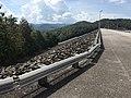 Sirikit Dam IMG 7757.jpg