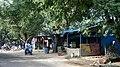 Sirudavoor Bus Stop TN Jan21 D72 19823.jpg