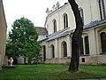 SirvydasCourtyard1.jpg