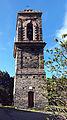 Sisco Sant' Antone clocher église.jpg