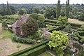Sissinghurst Gardens 2 (4907263887).jpg