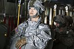 Sisters in Arms Jump 150413-A-WX507-379.jpg