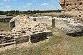 Site archéologique du Vieux-Poitiers à Naintré le 17 juillet 2017 - 06.jpg