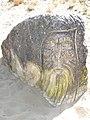 Site des Charmes (Ain) 5.jpg