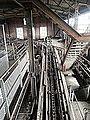 Site minier de Wallers-Arenberg PA00107930 (6).jpg