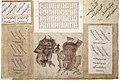 Siyah Qalem - Hazine 2153, s.39b - complete page.jpg