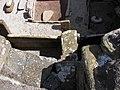 Skara Brae house 1 closeup.jpg