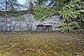 Skatanniemi - G4989 - hkm.HKMS000005-km0000oqaf.jpg