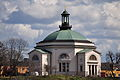 Skeppsholmskyrkan (Eric Ericsonhallen).JPG