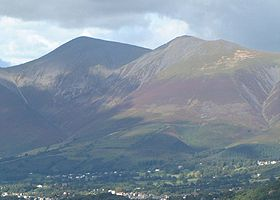 Skiddaw and Little Man.JPG