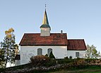 Skoger gamle kirke (1).jpg