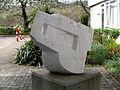 Skulpturenpark Durbach 2014-06-008-f.jpg