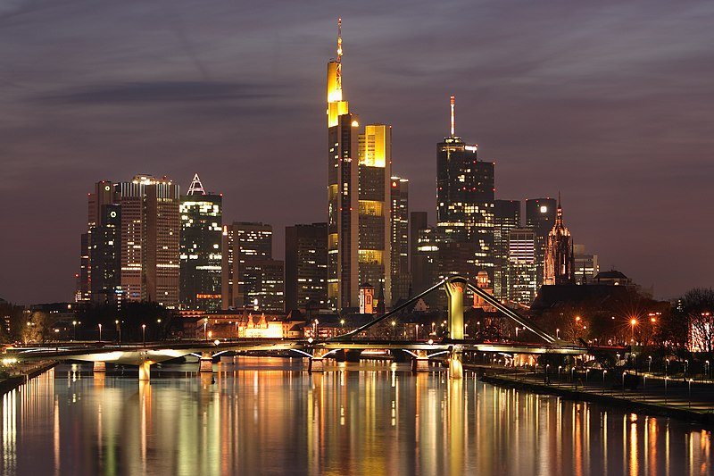 File:Skyline Frankfurt am Main.jpg