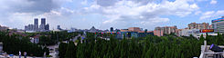 Skyline of Zhongshan.jpg