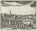 Slag bij Rijmenant, 1578.JPG