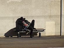 Slaper in Perpignan.jpg