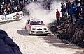 Slide Agfachrome Rallye de Portugal 1988 Montejunto 015 (26501852696).jpg
