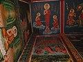 Slikarije kampotskog budističkog hrama.jpg