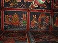 Slikarije kampotskog hrama.jpg