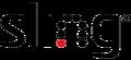 Sling media logo14.png