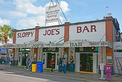 Sloppy Joe's Bar, Key West, FL, US (04).jpg