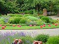 Slot Moyland Lasst Blumen Sprechen PM16-3.jpg