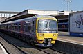 Slough railway station MMB 11 165103.jpg