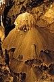 Sloupsko-šošůvské jeskyně 05.jpg