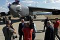 Slovak International Air Fest 2012 - AFRC -04.JPG