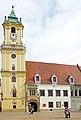 Slovakia-03245 - Old Town Hall (31478506423).jpg