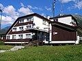 Slovakia High Tatras Sm47.JPG