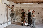 Slovenia exercise related construction 150812-F-FRY14-625.jpg