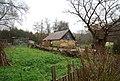 Smallbrook Farm - geograph.org.uk - 1047450.jpg