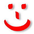 http://upload.wikimedia.org/wikipedia/commons/thumb/7/7f/Smile_icon.png/120px-Smile_icon.png
