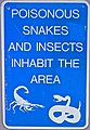 Snake warning sign.jpg