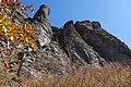 Sninský kameň v jeseni 005.jpg