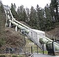 Snoqualmie Falls Hydroelectric Plant 699.jpg