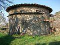 Sober, Vilabalde, palomar - panoramio.jpg