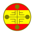 Sociedad Gimnástica Española.png