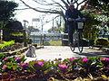 Sodegaura park-Chiba 袖ヶ浦公園-DSCF7155.JPG