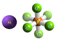 Sodium hexachlorophosphate 2.png