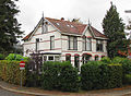 Soest, Julianalaan 24-26 GM0342wikinr82.jpg