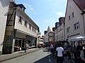 Soest – Grandweg - panoramio.jpg